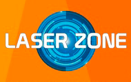 Первый аренный лазертаг Laser Zone